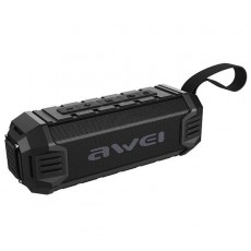 Awei Bluetooth Speaker Y280 Waterproof IPX4