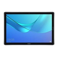 Huawei MediaPad M5 lite 3/32GB WiFi