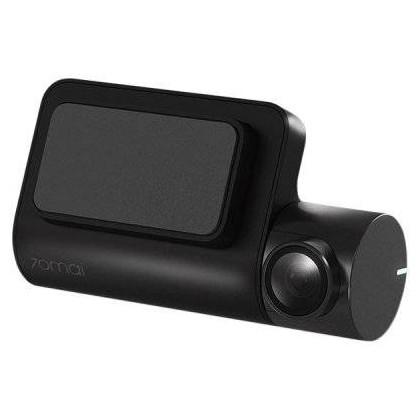 XIAOMI 70MAI Mini Dash Cam D05