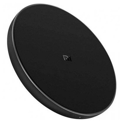 XIAOMI Mi Wireless Charging Pad, Qi, 10W