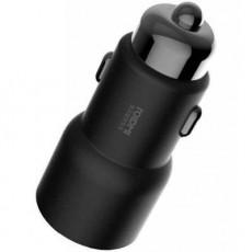 XIAOMI ROIDMI 3S Dual USB