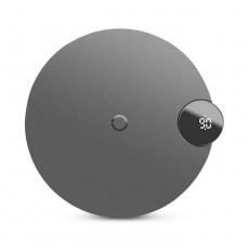 Juhtmevaba Laadija Baseus Digital LED Display Wireless Charger