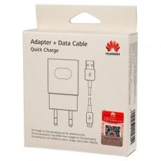 HUAWEI charger AP32 USB Typ-C Original