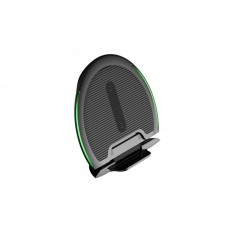 Baseus Foldable Wireless Charger