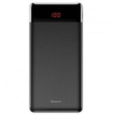 Baseus Mini Cu display Power Bank 10000mAh
