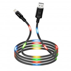 XO Cable NB108 typ-C 1m