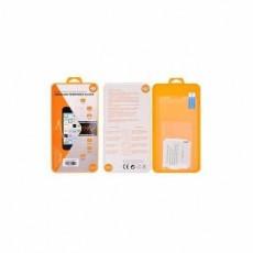 LG G4c mini Tempered Glass