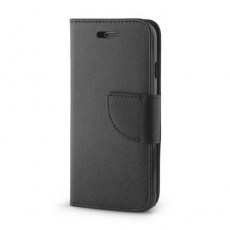 Iphone 7plus/8plus Smart Fancy Black
