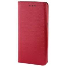 Iphone 5/5S/SE Smart Magnet