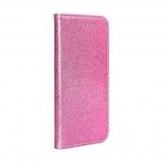 Iphone 6 Shining Book