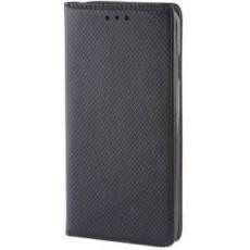 Iphone 6plus Smart Magnet