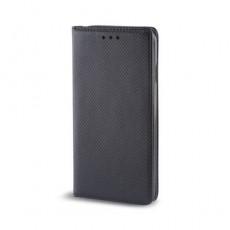 Iphone 7Plus/8Plus Smart Magnet