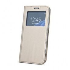 Iphone X Smart Look