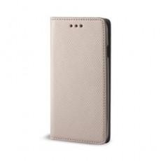Iphone XR Smart Magnet