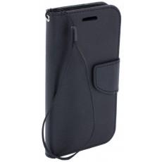 Iphone 5/5S Telone Fancy