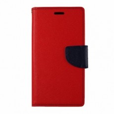Iphone 7/8 Telone Fancy