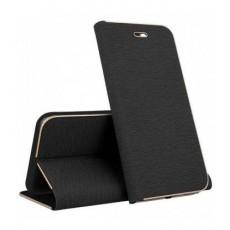 Iphone 7Plus/8Plus Vennus Book