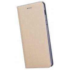 Iphone XR Vennus Book