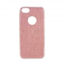 Iphone 5/5S/SE Shining