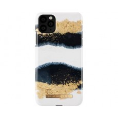 Iphone 11 Gleaming Licorice Blister