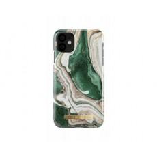 Iphone 11 Golden Jade Marble Ideal