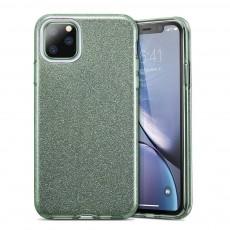 Iphone 11 Pro ESR Makeup Glitter