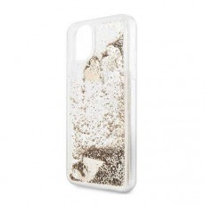 Iphone 11 Pro Guess Hardcase