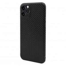 Iphone 11 Pro Max Carbon Black