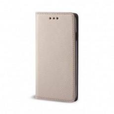 Xiaomi Redmi 5 Smart Magnet