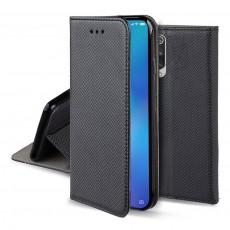 Xiaomi Redmi 5A Prime Elegance Black