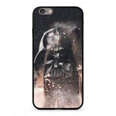 Iphone 7plus/8plus Star Wars Glass