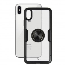 Iphone x/xs Ring Black