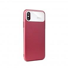 Iphone XR Red Roar Echo Ultra
