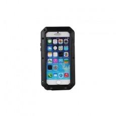Iphone 6 Lunatik Waterproof