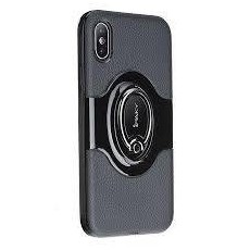 Iphone 6 plus Ring IPaky