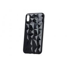 Iphone 7plus/8plus Silicon TPU Black
