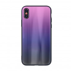 Iphone 7/8 Aurora Glass