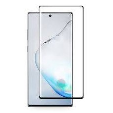 Samsung Note 10 5D Clear Tempered Glass
