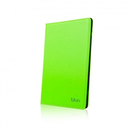 """Blun universal case for tablets 10"""""""