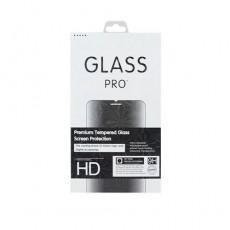Samsung J4/2018 Tempered Glass