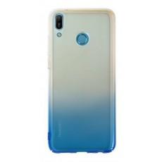 Xiaomi Redmi A1/5X Plastik Blueray