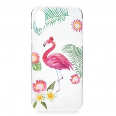 Xiaomi Redmi 5 Plus Flamingo Summer