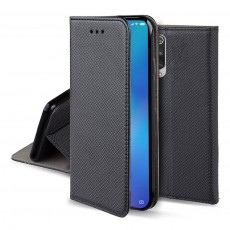 Xiaomi Redmi S2 Smart Magnet