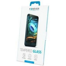 Xiaomi A3 Tempered Glass