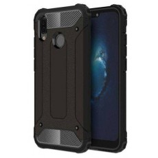 Huawei P20 Hammer Armored Black