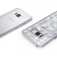 Samsung S10 Plus Black Smart Magnet