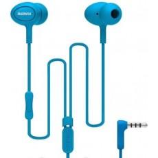 Remax RM-515 Blue