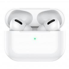 Borofone bluetooth earphones BE38 TWS