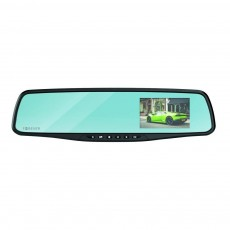 Forever car video recorder mirror VR-140