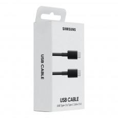 USB Kaabel Samsung Type C - Typ C Original Blister